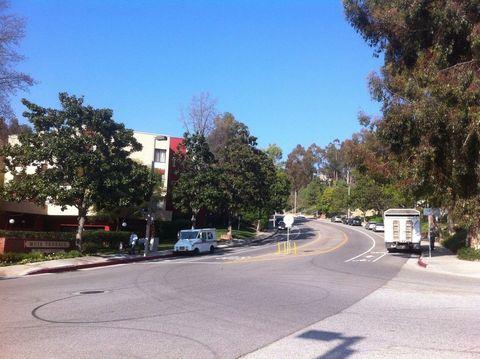 3961 Via Marisol Apt 206, Los Angeles, CA 90042