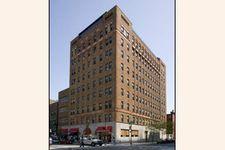 2220 Walnut St, Philadelphia, PA 19103