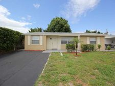 3675 Gull Rd, Palm Beach Gardens, FL 33410