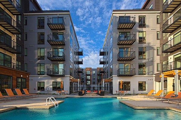 elan uptown minneapolis apartment for rent