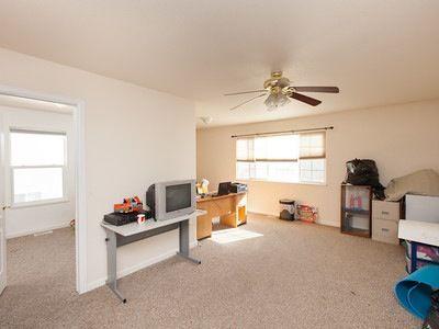 2834 B 3/10 Rd, Grand Junction, CO 81503