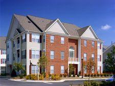 14240 Alta Oaks Dr, North Potomac, MD 20850