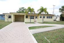 3151 Glendale Blvd, Fort Lauderdale, FL 33312