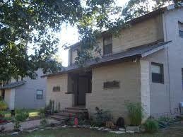 136 Pine Hill Loop Apt C, Bastrop, TX 78602
