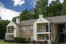 4200 Harwin Pl, Glen Allen, VA 23060