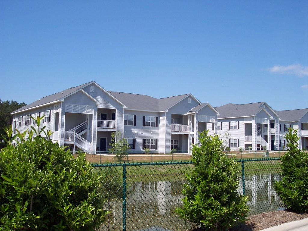 Windsor Place Jacksonville Apartment Details Comments And Reviews