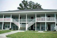 100 Windsor Cir, Jacksonville, NC 28546