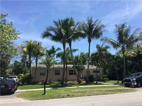 6630 Sw 64th St # B, South Miami, FL 33143