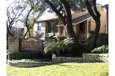 11707 Vance Jackson Rd, San Antonio, TX 78230