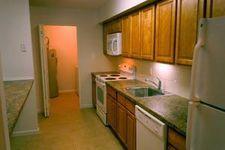 2290 Galloway Rd, Bensalem, PA 19020