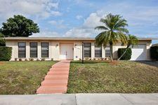 16183 SW 108th Ave, Miami, FL 33157
