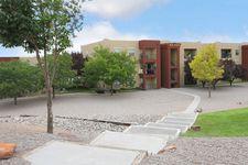 10600 Cibola Loop Nw, Albuquerque, NM 87114