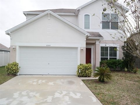 8257 Peak Ave, Lakeland, FL 33810