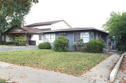 610 1/2 Fremont Ave, South Pasadena, CA 91030