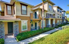 1441 Santa Lucia Rd, Chula Vista, CA 91913