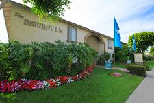 1819 W Monrovia Apt 5, Costa Mesa, CA 92627