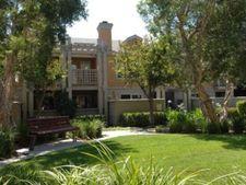 1500 Vista Club Cir, Santa Clara, CA 95054