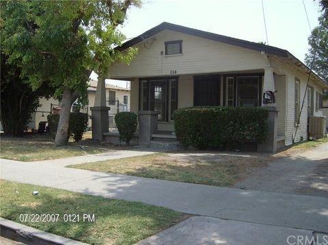 25457 6th St, San Bernardino, CA 92410