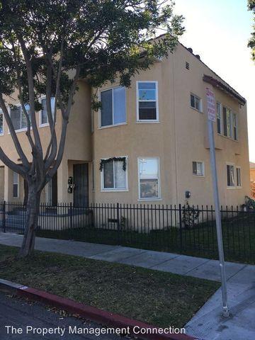 1891 Caspian Ave, Long Beach, CA 90810