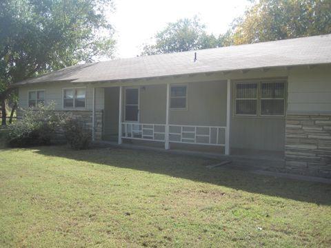 10325 W Maple St, Wichita, KS 67209