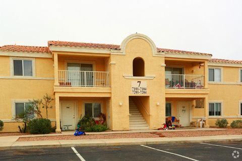 13387 N Lon Adams Rd, Marana, AZ 85653