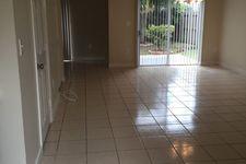 2538 NE 41st Ave, Homestead, FL 33033