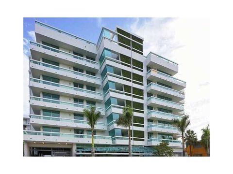 1025 Ne 92nd St # 507, Miami Shores, FL 33138