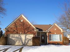 9940 Wellcroft Ln, Indianapolis, IN 46236