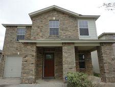 1534 Range Fld, San Antonio, TX 78245
