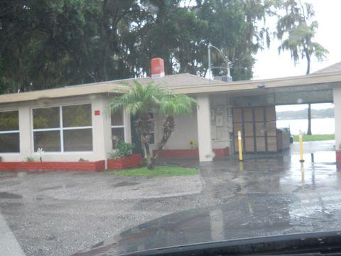21811 Bell Lake Rd, Land O Lakes, FL 34639