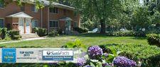 1 Garden Pl, Spring Lake, NJ 07762