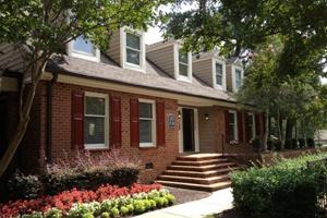 1 BD 1 BA in Durham for $720