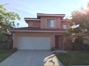 1620 River Wood Ct, Simi Valley, CA 93063