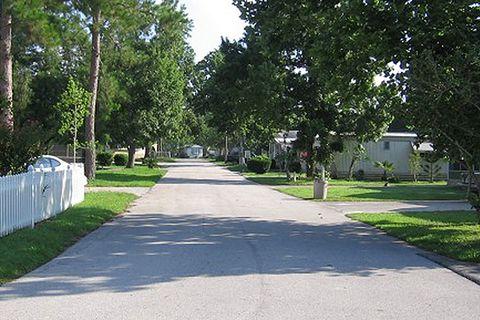 500 Carriage Cove Way, Sanford, FL 32773