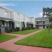 331 Park Plaza Dr, Daly City, CA 94015
