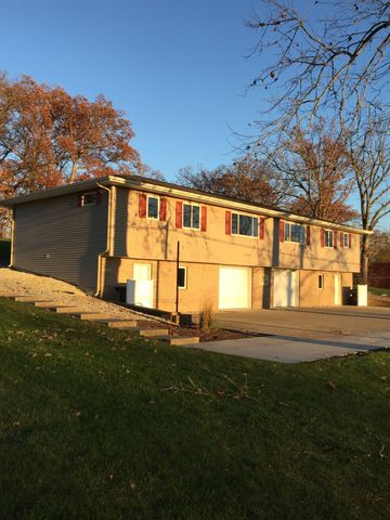 913 S Main A St # B, North Webster, IN 46555