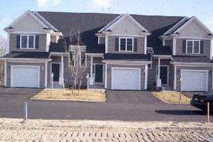 395 Brown St, Attleboro, MA 02703