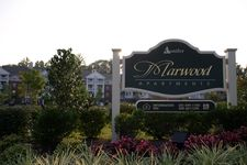 5605 S Marwood Blvd, Upper Marlboro, MD 20772