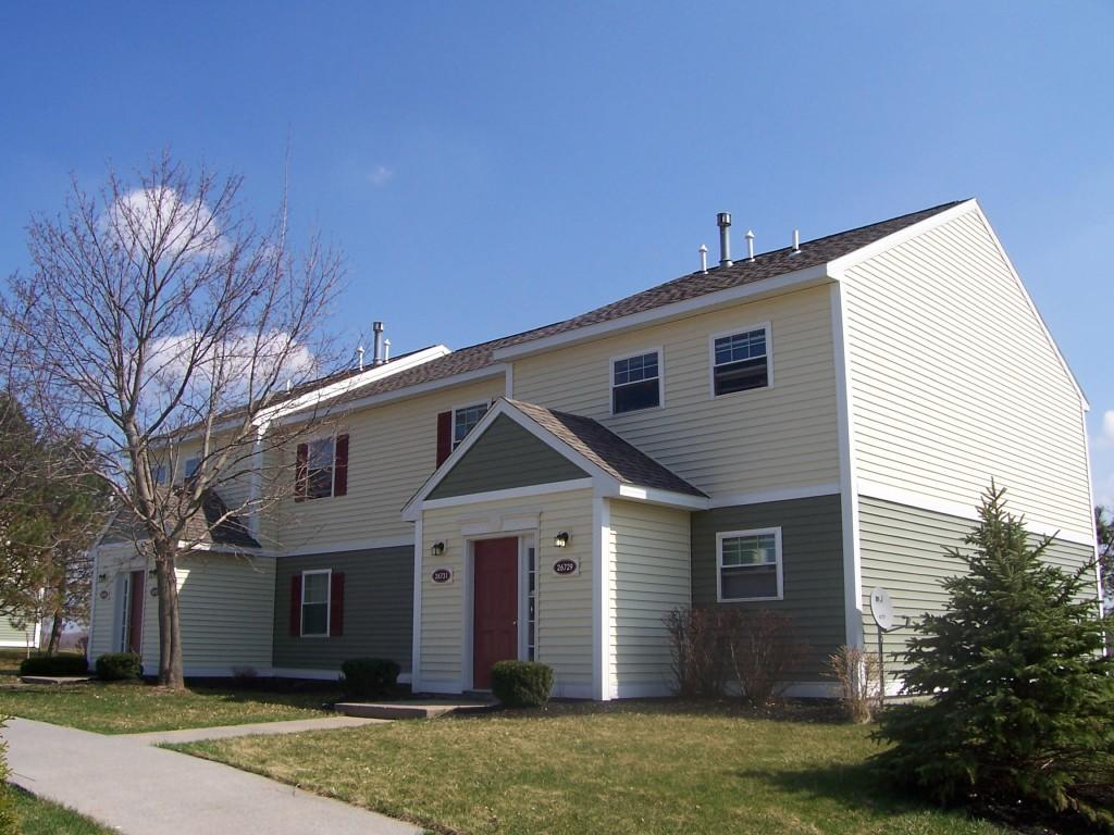 Apartments For Rent In Evans Mills Ny