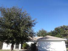 3978 Ridgewood Dr, Titusville, FL 32796