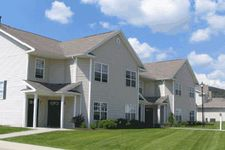 2900 Woods Edge Dr, Painted Post, NY 14870
