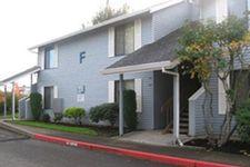 8910 NE Hazel Dell Ave, Vancouver, WA 98665