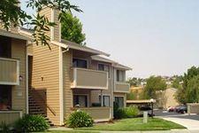 1300 Southampton Rd, Benicia, CA 94510