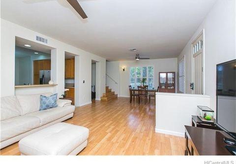 520 Lunalilo Home Rd # V5404, Honolulu, HI 96825