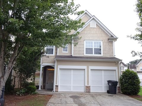 507 Pond Lillies Rd, Lawrenceville, GA 30045