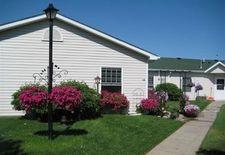 12400 Gettysburg Ave N, Champlin, MN 55316