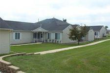 1830 Maple St NE, Stewartville, MN 55976