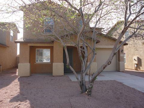 6742 S Parliament Dr, Tucson, AZ 85756