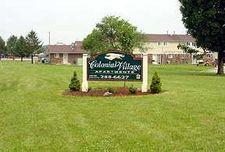 1830 Garrison Dr, Clarksville, IN 47129