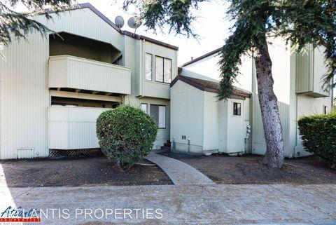 173 Rodriguez St, Watsonville, CA 95076